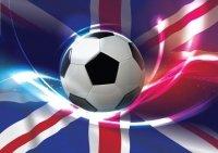 חבילות ספורט ליגה אנגלית